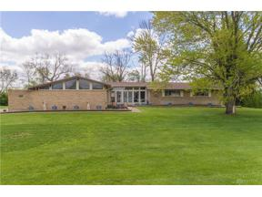 Property for sale at 1232 Spruce Avenue, Sidney,  Ohio 45365