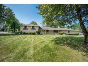 Property for sale at 1490 Taitwood Road, Centerville,  Ohio 45459