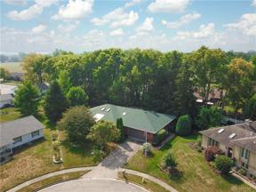 Property for sale at 1009 Pembury Place, Troy,  Ohio 45373