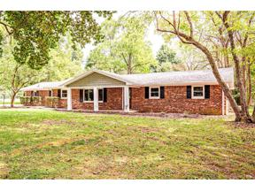 Property for sale at 4920 Hathaway Road, Clearcreek Twp,  Ohio 45036