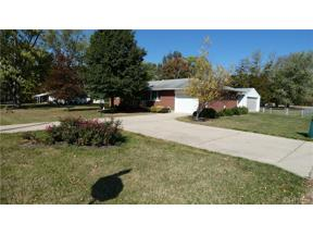 Property for sale at 3473 Tipp Cowlesville Road, Tipp City,  Ohio 45371