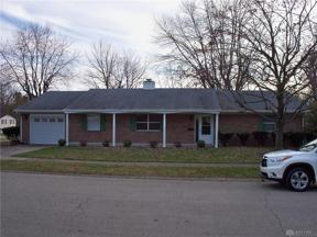 Property for sale at 2880 Corlington Dr., Kettering,  Ohio 45440