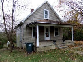 Property for sale at 568 Miller Avenue, Dayton,  Ohio 45417