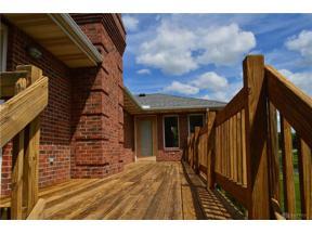Property for sale at 4087 Addison New Carlisle Road, New Carlisle,  Ohio 45344
