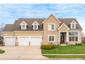 Property for sale at 825 Devonshire Avenue, Tipp City,  Ohio 45371