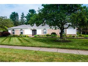 Property for sale at 7735 John Elwood Drive, Centerville,  Ohio 45459