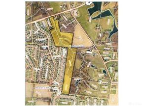 Property for sale at 1131 Route 22 & 3, Maineville,  Ohio 45039