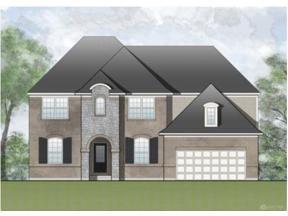 Property for sale at 4483 Watoga Drive, Liberty Twp,  Ohio 45011