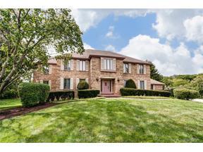 Property for sale at 1798 Kylemore Court, Washington Twp,  Ohio 45459