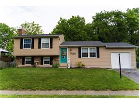 Property for sale at 2047 Munich Avenue, Dayton,  Ohio 45439