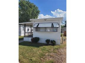 Property for sale at 108 Palace Drive, West Carrollton,  Ohio 45449