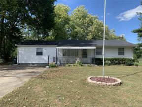 Property for sale at 1048 Poinciana Drive, Carlisle,  Ohio 45005