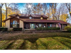 Property for sale at 2588 Ferry Road, Bellbrook,  OH 45305