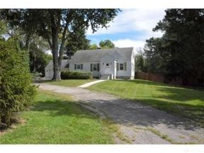 Property for sale at 1934 Grange Hall Road, Beavercreek Township,  Ohio 45432