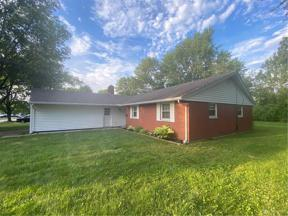 Property for sale at 4832 Polen Drive, Kettering,  Ohio 45440
