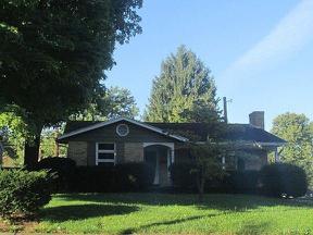 Property for sale at 408 Winden Avenue, Dayton,  Ohio 45419