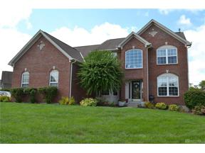Property for sale at 5469 Rentschler Estates Drive, Fairfield Twp,  Ohio 45011