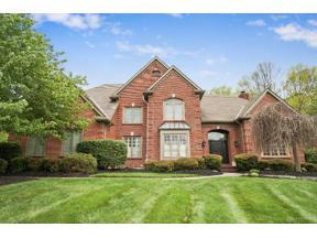 Property for sale at 6471 Neville Court, Mason,  Ohio 45040