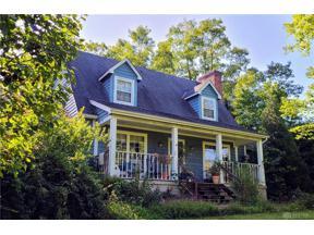 Property for sale at 5308 Roachester Osceola Road, Morrow,  Ohio 45152