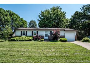 Property for sale at 932 Brookside Avenue, Lebanon,  Ohio 45036