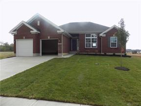 Property for sale at 1602 Sierra Vista Way, Fairborn,  Ohio 45324