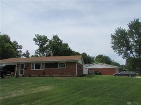 Property for sale at 2291 Stroop Road, Kettering,  OH 45440