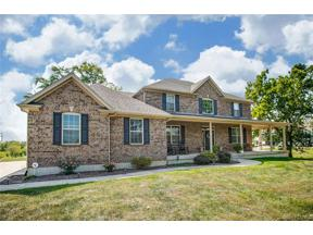 Property for sale at 5963 Spartan Hill Lane, Waynesville,  Ohio 45068