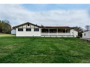 Property for sale at 2396 Union Road, Turtlecreek Twp,  Ohio 45044