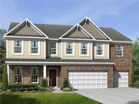 Property for sale at 1112 Lancashire Drive Unit: 44, Beavercreek Township,  Ohio 45385