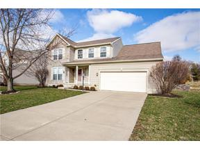 Property for sale at 3498 Black Squirrel Way, Franklin Twp,  Ohio 45005