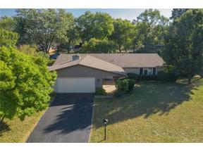 Property for sale at 1190 Heathshire Drive, Centerville,  Ohio 45459