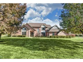 Property for sale at 2476 Indian Wells Trail, Sugarcreek Township,  Ohio 45385