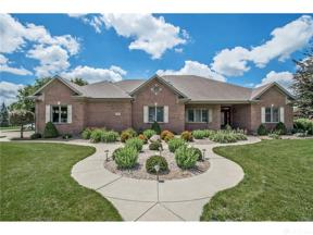 Property for sale at 2278 Crestridge Drive, Dayton,  Ohio 45414