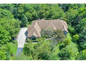 Property for sale at 2959 River Edge Circle, Sugarcreek Township,  Ohio 45370