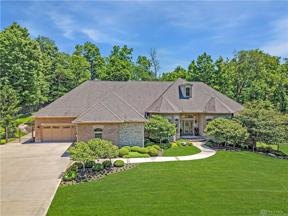 Property for sale at 1924 Amys Ridge Court, Beavercreek,  OH 45434