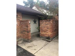 Property for sale at 1372 Black Forest Drive Unit: 20, West Carrollton,  Ohio 45449