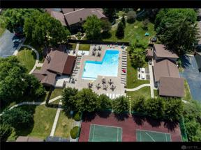 Property for sale at 1347 Tattersall Road Unit: 65, Centerville,  Ohio 45459