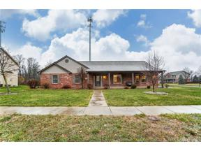 Property for sale at 111 Deeter Drive, Clayton,  Ohio 45315