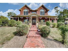 Property for sale at 8263 Us 40, New Carlisle,  Ohio 45344