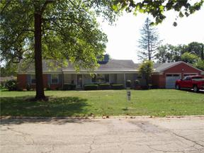 Property for sale at 3010 Flemming Road, Middletown,  Ohio 45042