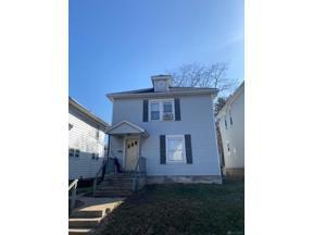 Property for sale at 132 Indiana Avenue, Dayton,  Ohio 45410