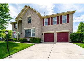 Property for sale at 1239 Cheatham Way, Bellbrook,  Ohio 45305