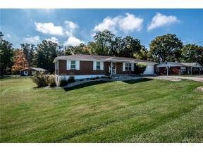 Property for sale at 2461 Route 22 & 3, Deerfield Twp,  Ohio 45039