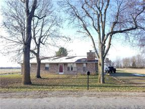 Property for sale at 991 Gultice Road, New Jasper Twp,  Ohio 45385