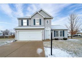 Property for sale at 5 Pursley Lane, Springboro,  Ohio 45066