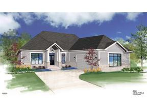 Property for sale at 2043 Rustling Oak Court, Beavercreek,  Ohio 45431