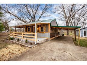 Property for sale at 4449 Elk Creek Road, Middletown,  Ohio 45042