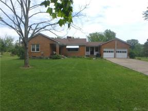 Property for sale at 7741 Lois Circle, Dayton,  Ohio 45459