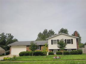 Property for sale at 1115 Glenapple Street, Vandalia,  Ohio 45377