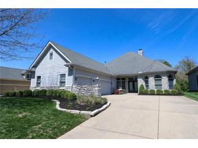 Property for sale at 1155 Club View Drive, Dayton,  Ohio 45458